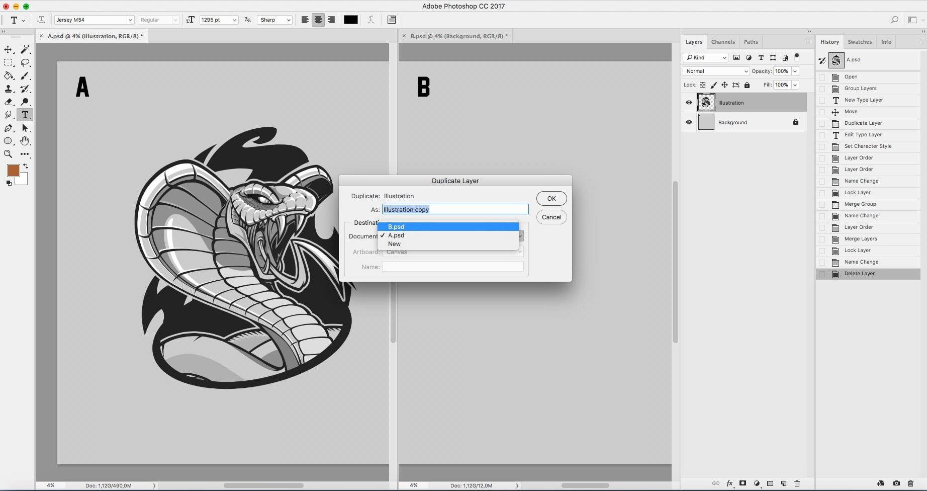 merge-Photoshop-files-03