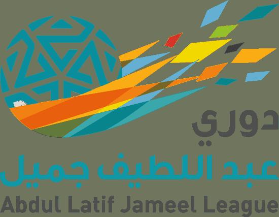 alj logo design
