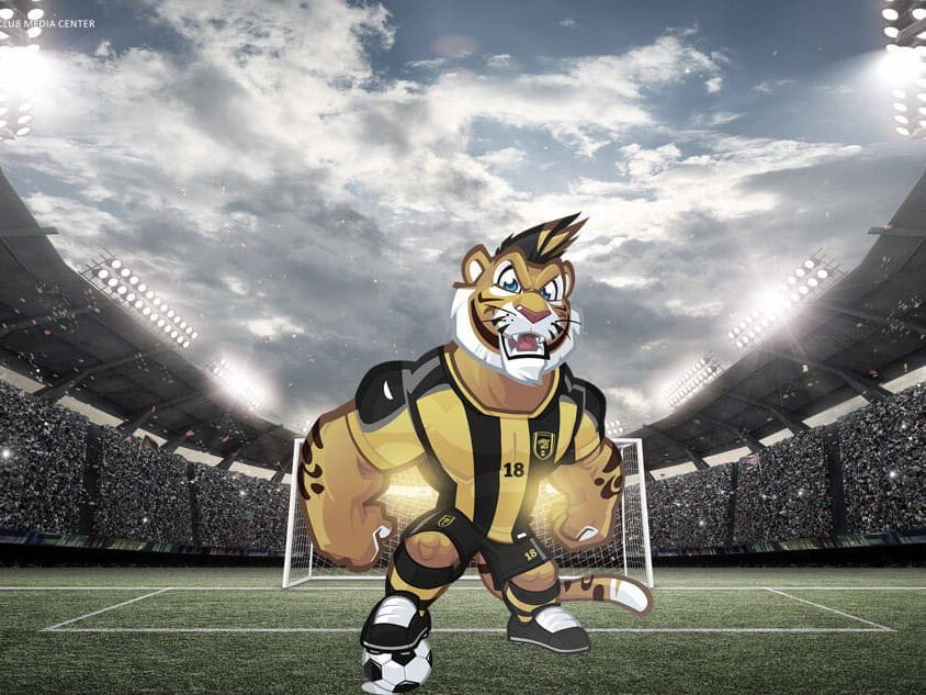ittihad application