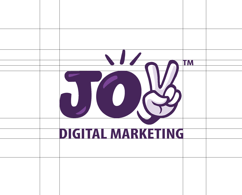 logo design construction