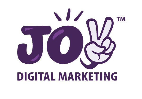 digital marketing logo design