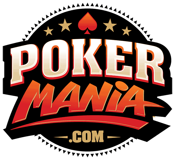 poker logo design