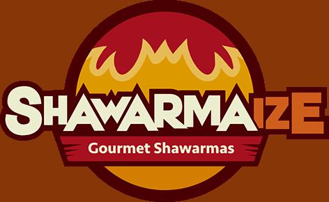 Shawarma basic logo