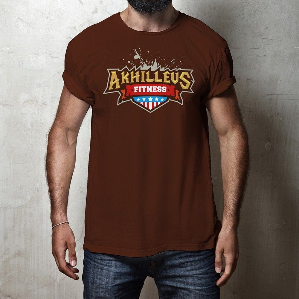 tshirt brand identity 02
