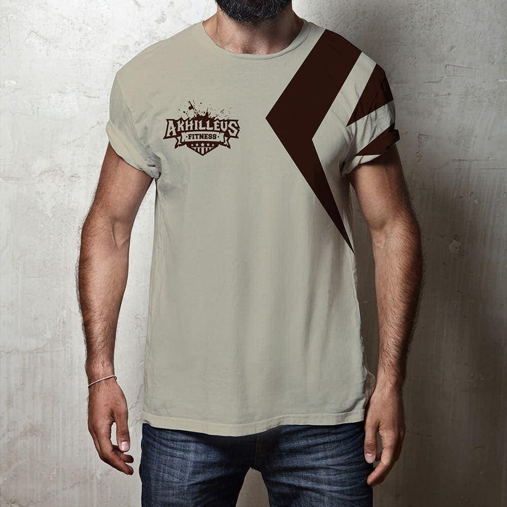 tshirt brand identity 04