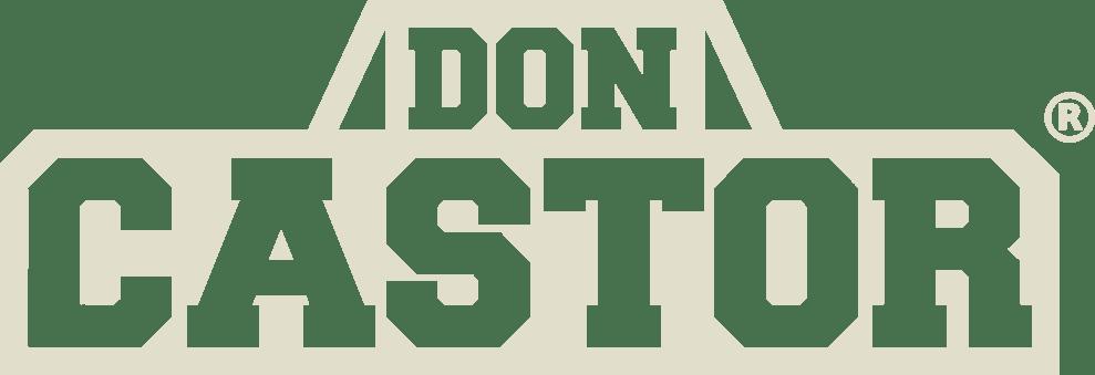 logo design 1 color light