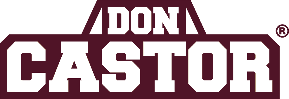 logo design 1 color dark