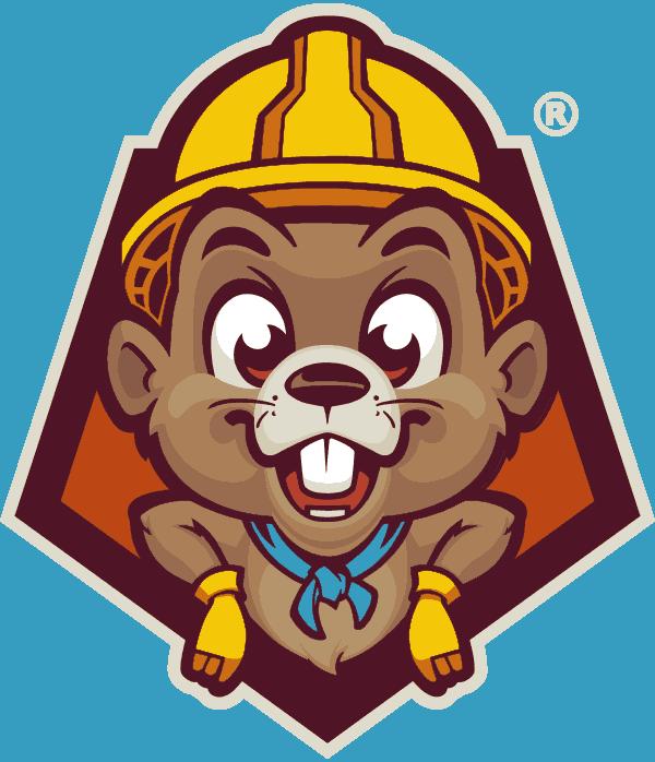 mascota publicitaria