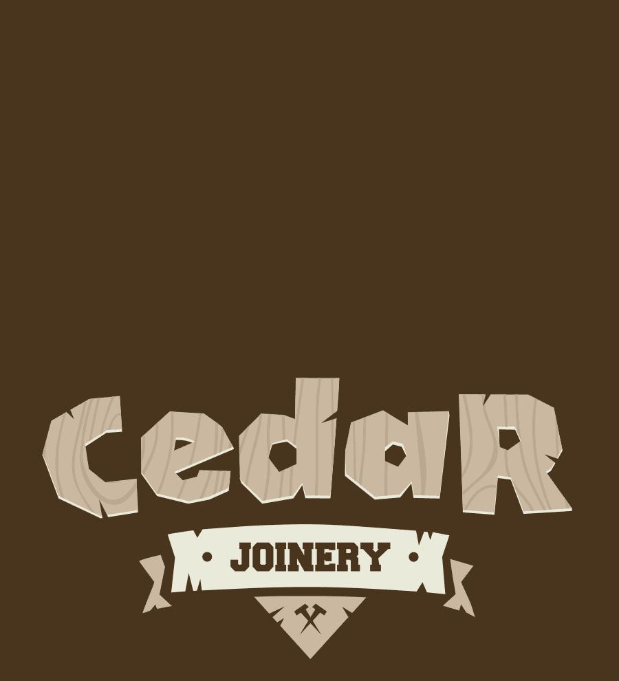 simple logo 1 color