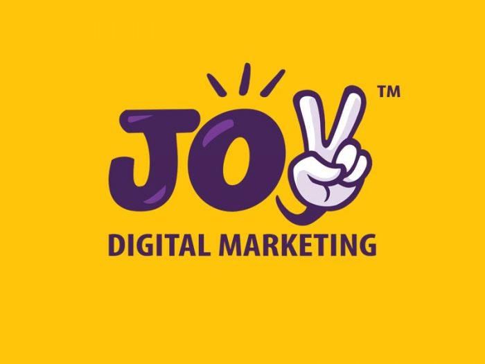 agency logo design