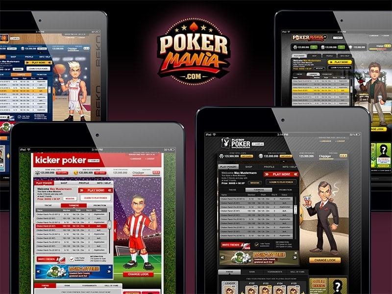 poker game app