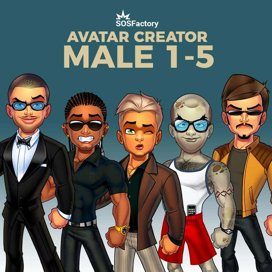 avatar-male-1-5