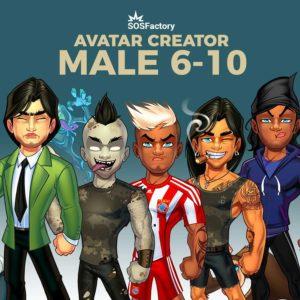 avatar-male-6-10