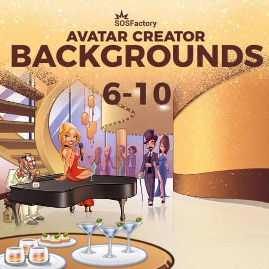 preview-avatar-backgrounds-6-10