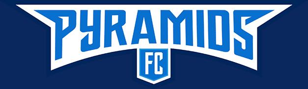 Diseño logotipo simple