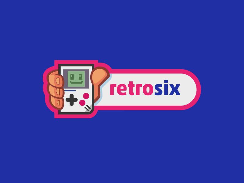 gaming-logo-design