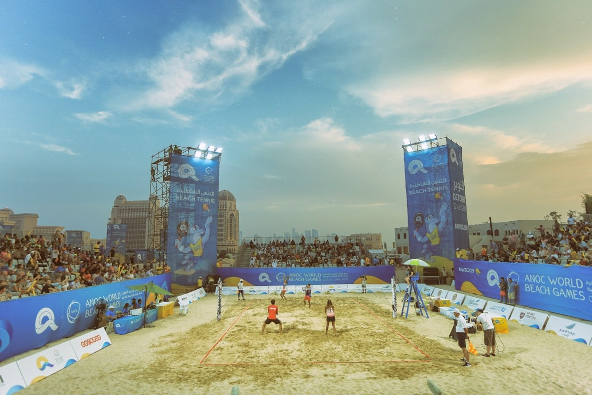 qatar 2019 awbg tennis