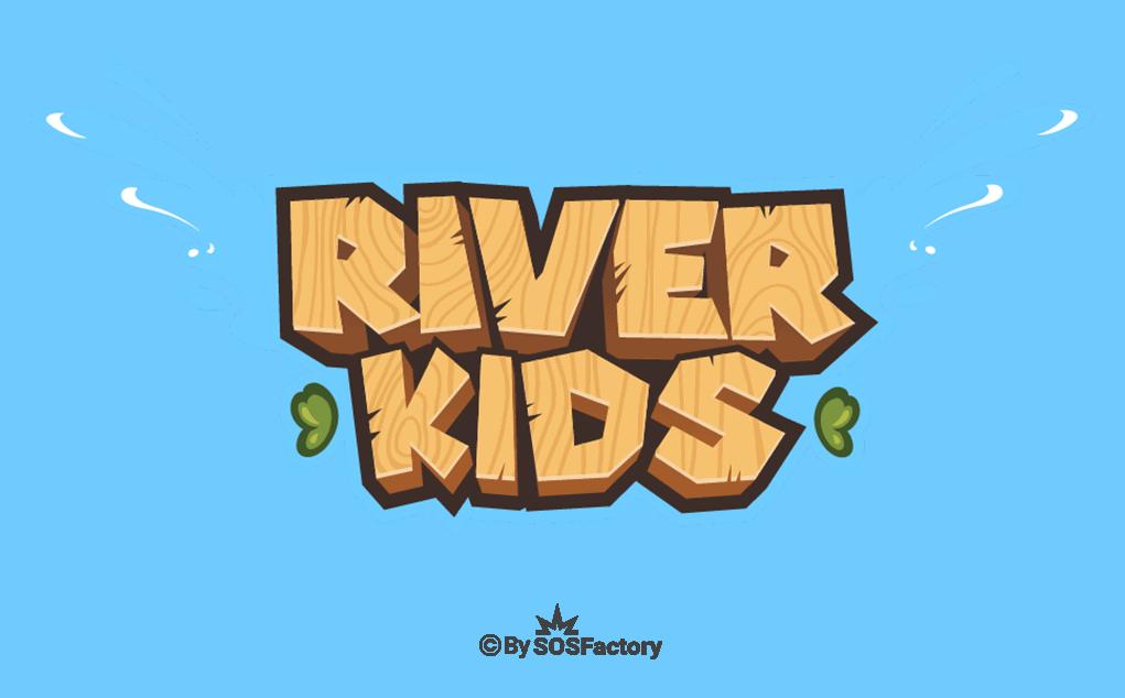 Simpler logo variation