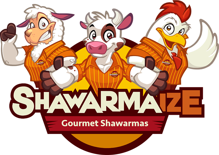 Mascota logotipo
