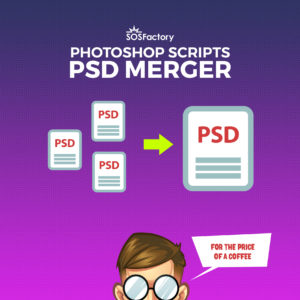 psd merger